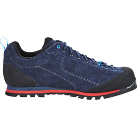 Millet Friction GTX Low Shoes Herr saphir/rouge